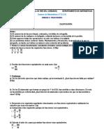 Examen-Unidad3-1ºESO