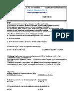 Examen-Unidad4-1ºESO