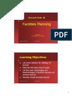 02 Facilities