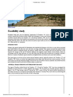 Feasibility study - Terraforce.pdf