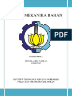 TUGAS-MEKANIKA-BAHAN.docx