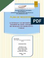 Actividad n 06 - Trabajo de i.f (6)