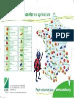 177Cartesaisonniers.pdf