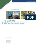 Indonesia Consumer Report 2014.pdf