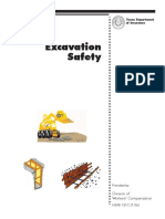 Excavation Safety2
