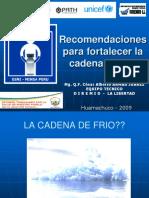 Manejo Cadena de Frio_diremid