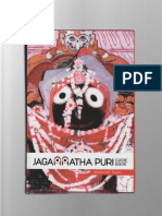Jaganatha Puri(Guide Book).pdf