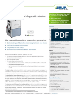 Cataloge_ViolaTD.pdf