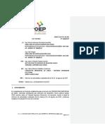 Informe de Notario Operador-Carlos_Caballero