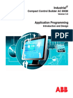 Application-Programming-Introduction-and-Design-ABB-LADDER-IL-FBD.pdf