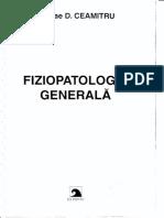 Fiziopat Ceamitru Pg 1-44