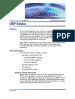NN10008-111.06.02.pdf