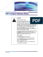 USPc SN08ReleaseNotes.04.02