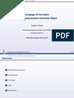 coursJava.pdf