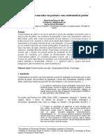 342-Fortalecimento Muscular Em Pacientes Com CondromalYcia Patelar