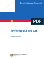 fcecae_review8