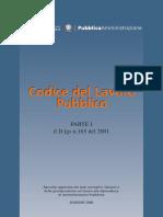 codicelavoropubblico1.pdf