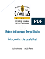 Tema M5 Indices de fiabilidad.pdf