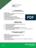 Documentos Basicos Convocatorias (1)