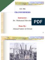 Understanding+a+Transformer