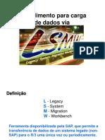 LSMW[1]