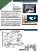 253302314-Guggenheim-museum.pdf