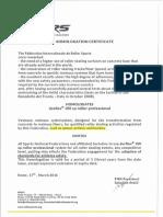 Omolog Durflex 100 Sp Roller Professional Per Invio (2)