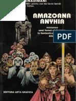 anyhia   1