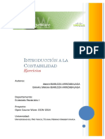 IC-Ej-OCWcL