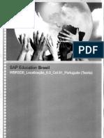 WBRSD6_Localização_Teoria.pdf