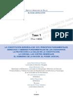 01_La Constitucion Española de 1978_(2017)