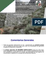 Presas en el Peru.pdf