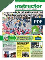 Periodico Yc Sur 2017 04