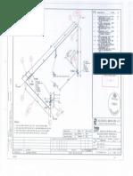 330D01663-01.pdf