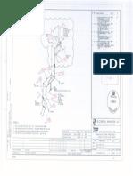 330D01664-01.pdf