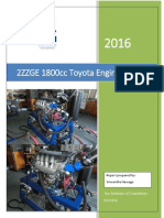 Engine Report Sriwantha.pdf