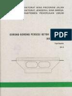 Standard_Box_Culvert_Double.pdf