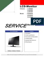 samsung_p2050_p2250_p2350_sm.pdf