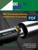 revista o mundo da usinagem.pdf