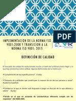 Implementacion ISO 9001_Parte 1.pptx