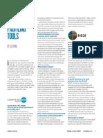 Personality_Profiling_Tools_AITD_Mag_Dec_2014_Ed.pdf