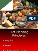 Ch02 Health Diet