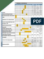 1 - Plan de Capacitacion 2015