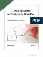Problemas_resueltos_de_teoría_de_la_decisión.pdf