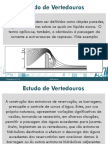 Hidráulica - 03 und - Vertedores.pdf