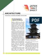 e25_architecture.pdf
