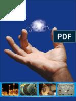 TEC Corporate Brochure