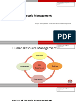 Course_Handout_Week_1.pdf