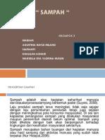KELOMPOK 3 MANTAPPPSS.pptx
