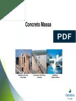 Concreto Massa.pdf
